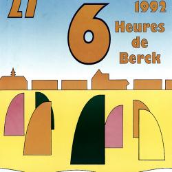 6h1992