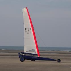 K5JF9204e
