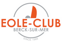 Eole Club Berck